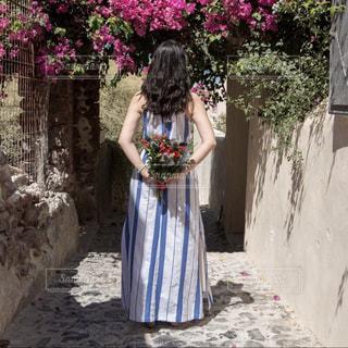 早く結婚したいの写真・画像素材[2576530]