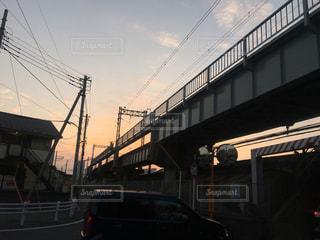 風景 - No.130333