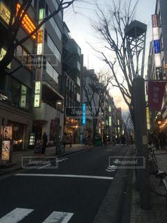 風景 - No.130380