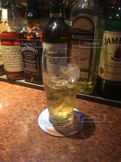飲み物の写真・画像素材[130396]