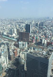 No.133304 新宿