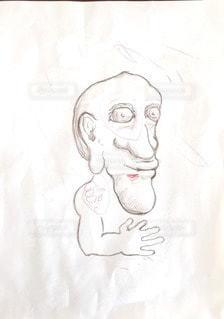 絵,絵画,落書き,デッサン,お絵かき
