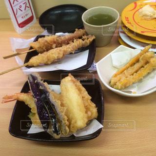 食べ物の写真・画像素材[131686]