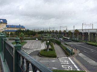 No.131688 風景