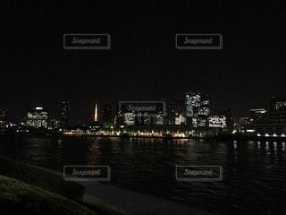 風景 - No.97146