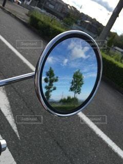 屋外の写真・画像素材[54803]