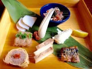 食べ物 - No.155709