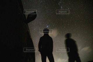 空の写真・画像素材[97328]
