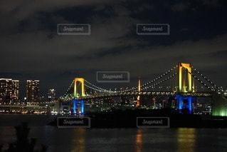 風景の写真・画像素材[97330]