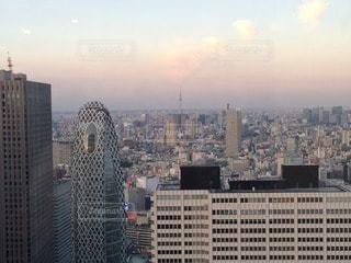 東京 - No.97292