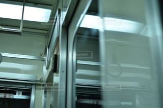 地下鉄の写真・画像素材[2577860]