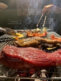 食べ物の写真・画像素材[2641236]