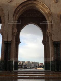モロッコですの写真・画像素材[2643409]