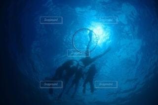 海の写真・画像素材[2660132]