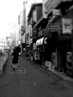 風景の写真・画像素材[35526]