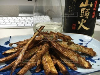 No.97457 日本酒