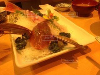 食べ物の写真・画像素材[102845]