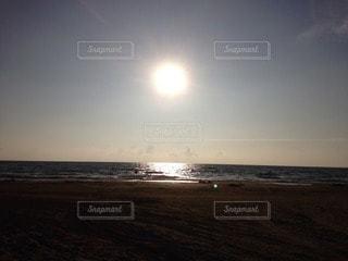 海の写真・画像素材[109961]