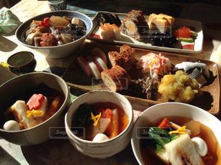食べ物の写真・画像素材[311207]