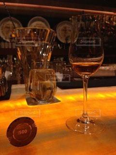 飲み物の写真・画像素材[111395]