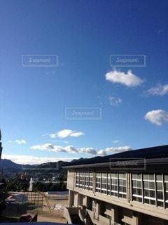 学生の写真・画像素材[106413]