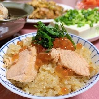 食べ物の写真・画像素材[2647354]