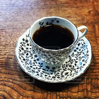 No.512646 コーヒー