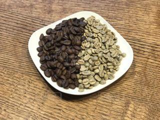 COFFEEの写真・画像素材[540182]