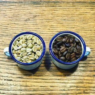 COFFEEの写真・画像素材[545562]