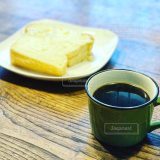 コーヒー - No.561456
