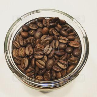 コーヒー - No.584234