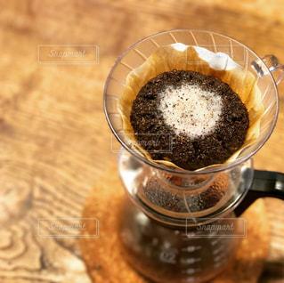 コーヒー - No.584239