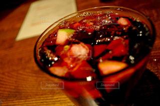 飲み物の写真・画像素材[138670]