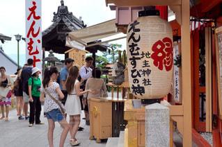 京都の写真・画像素材[138707]