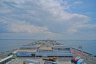 海の写真・画像素材[102206]