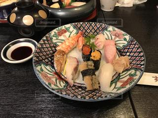 食べ物 - No.227030