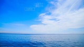 太平洋の写真・画像素材[3478010]
