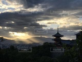 風景の写真・画像素材[2606356]