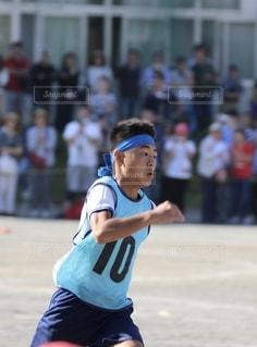スポーツの写真・画像素材[2660439]