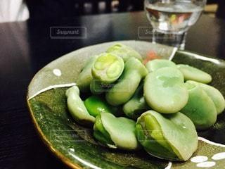 食べ物の写真・画像素材[98466]