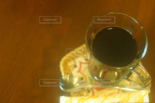 COFFEEの写真・画像素材[169746]