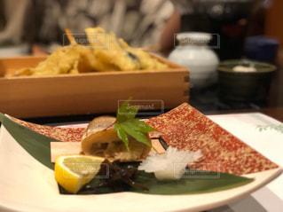 和食料理の写真・画像素材[2543753]