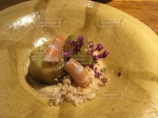 食べ物の写真・画像素材[2621138]