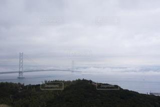 風景の写真・画像素材[161057]