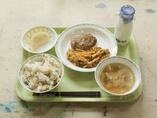 食べ物の写真・画像素材[161365]