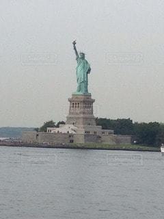 ニューヨーク - No.99057