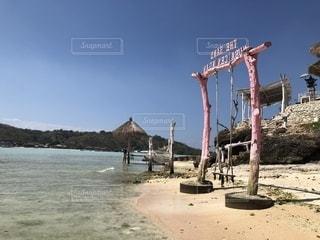 バリ島の写真・画像素材[2545998]