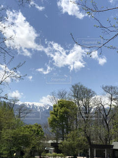 空の写真・画像素材[2645316]