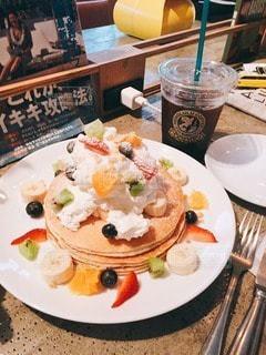 食べ物 - No.98662