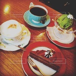 食べ物の写真・画像素材[98779]